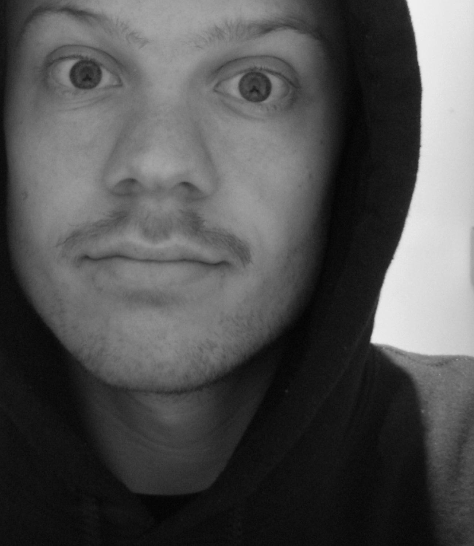 Movember Final Mo